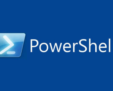 "Solved: Fix PowerShell Error ""Access to the registry key is denied"""