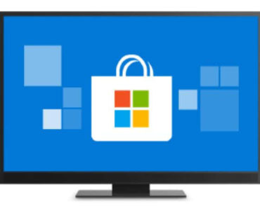 Windows 10: How To Fix Microsoft Store Refresh Loop