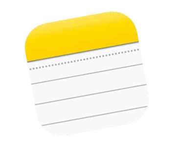 MacOS: How To Pin Notes On Top MacBook Notes App