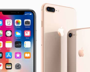 How To Get Back Deleted Photos On iPhone X