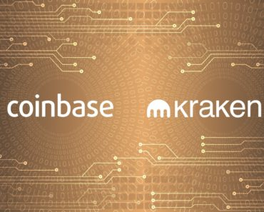 Bitcoin: How To Transfer From Coinbase To Kraken