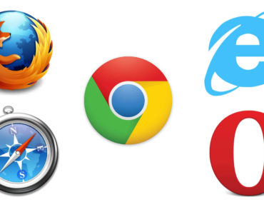 How To Turn Off Browser Notifications In Chrome, Firefox, Opera