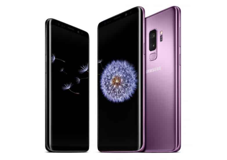 How To Turn Off Notification Badges On Samsung Galaxy S9