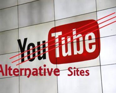 YouTube Alternative: Top Video Streaming Websites Like YouTube