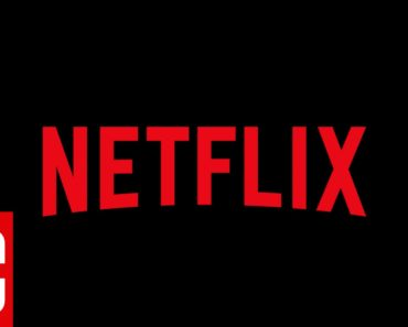How To Disable Netflix Autoplay Feature