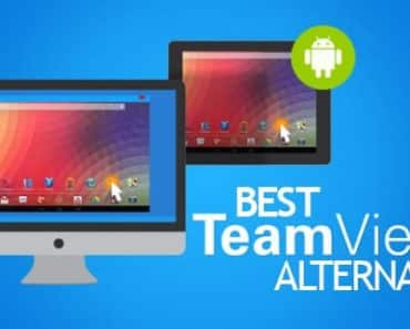 Teamviewer Alternatives: Best Remote Desktop Alternatives