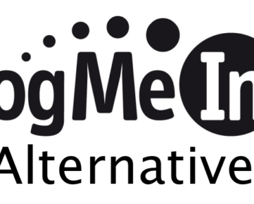 LogMeIn Alternatives: Free Alternatives To LogMeIn To Try