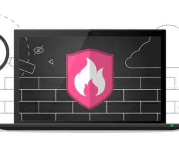 Best Firewall For Windows 10, 8, & 7