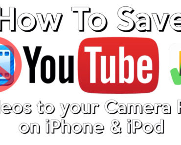 Download YouTube Videos To iPhone (EASY METHODS THAT WORK)