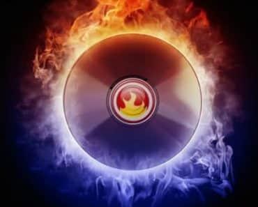 Best Free DVD Burning/CD Burning Software