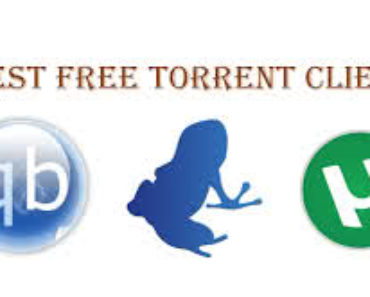Best Torrent Client For Downloading Torrents