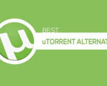 uTorrent Alternatives - Best AD Free Torrent Clients
