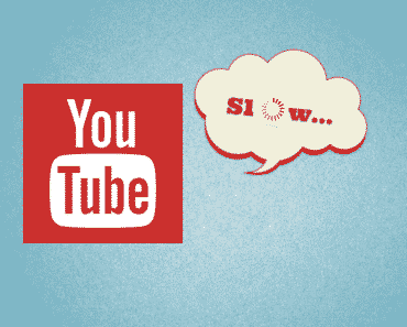 YouTube Slow: Quick & Easy Fixes (HOW-TO GUIDE)
