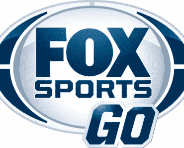 How To Activate Fox Sports Go Using foxsportsgo.com/activate