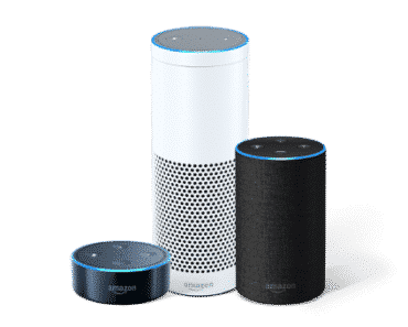How to disable mic on Echo, Echo Plus, & Echo Dot