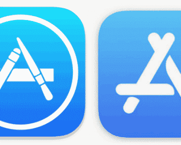 Fix App Store Icon Missing From iPhone or iPad