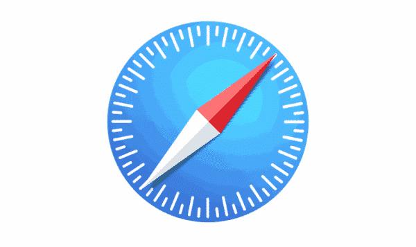 Fix Missing Safari Icon On iPad & iPhone