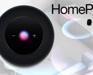 How to disable location services on HomePod