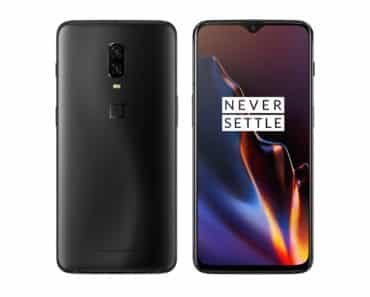 OnePlus 6T Official Specs, Price, Features - Everything You Need To Know