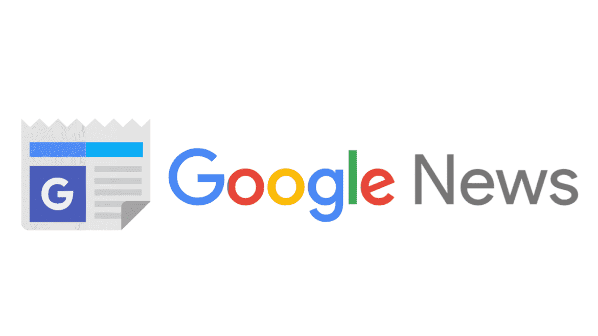 fix google news data issue, Google News Bug Causes Excessive Data Usage