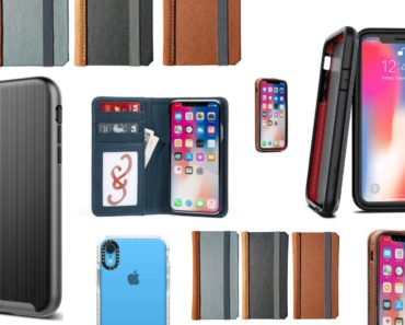 This image is part of an article that details the 100+ most luxurious iPhone XR cases that money can buy and where to get them.