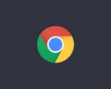 Chrome 71 To Block Even More Ads In A Bid To Improve User Experience