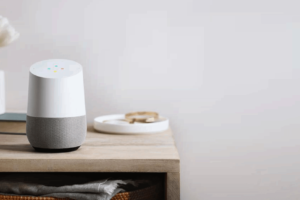 Google Home & Assistant Gets A Whole Lot Better With New Features