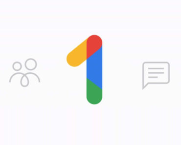 All You Need To Know About Google One Pricing In UK & Canada