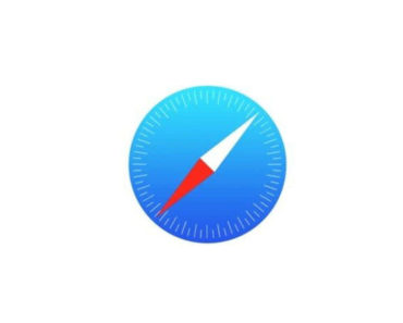 How To Turn Off Safari Notifications On MacOS
