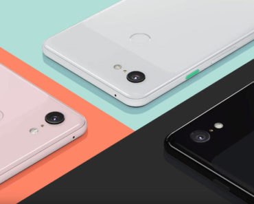 Google To Fix Pixel 3 XL Buzzing Issue In Patch To Come Soon