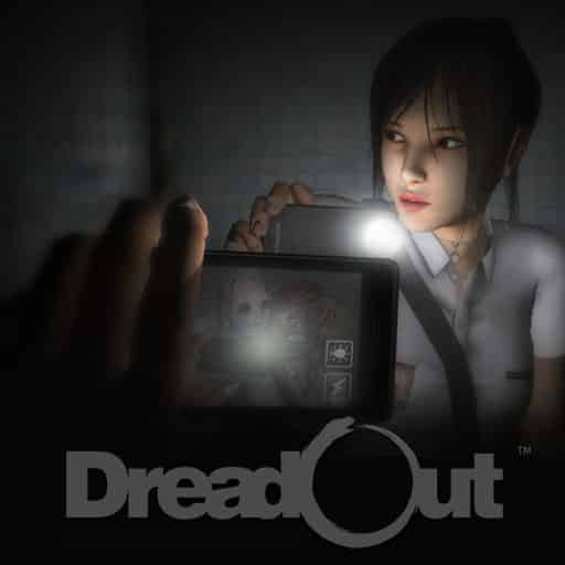 dreadout codex, dreadout, dreadout full download