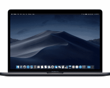 MacOS 10.14.2 Beta 2 Available For Developers To Test