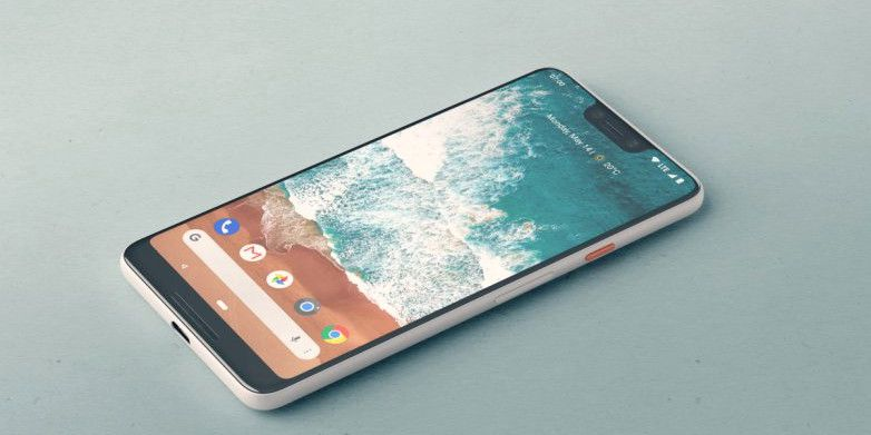 3 Easy Fixes Google Pixel 3 Voicemail Notification Won't Go Away