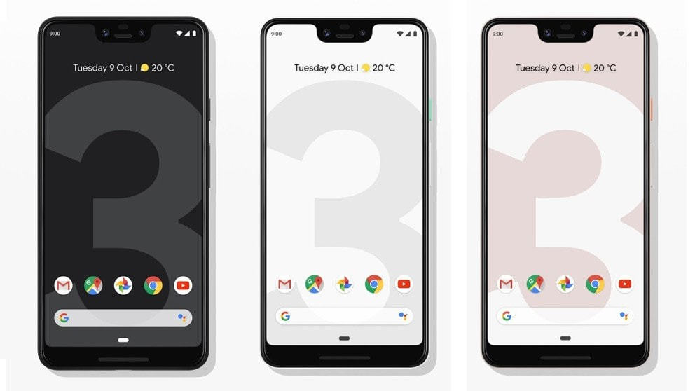 3 Easy Steps To Setting Up Voicemail On Google Pixel 3 XL