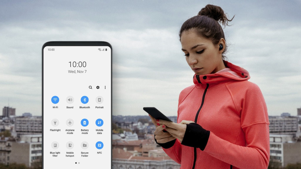 3 Easy Steps To Setting Up Voicemail On Samsung Galaxy Note 9