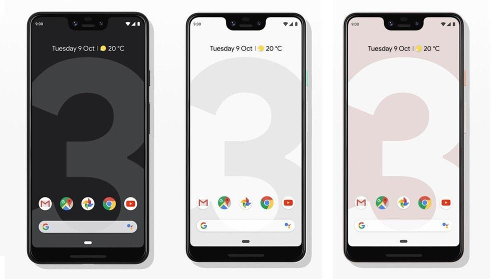 6 Easy Steps To Reboot Google Pixel 3 XL In Safe Mode