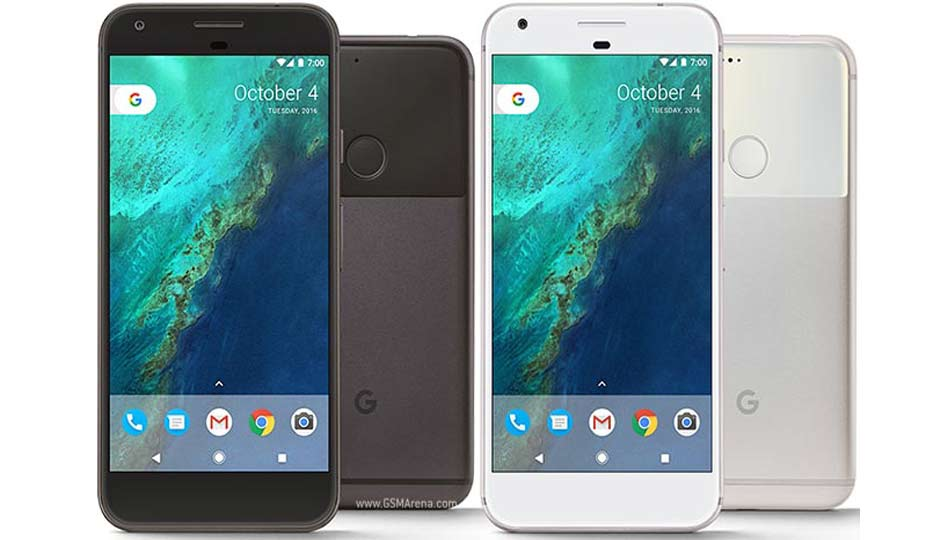 How To Fix Google Pixel 2 XL Not Sending Or Receiving Picture Messages 1