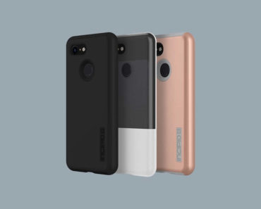 5 Best Google Pixel 3 XL Cases And Where To Buy Them