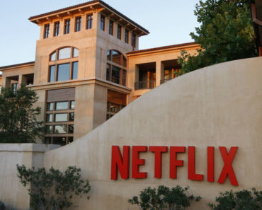 Netflix Price Increase Expected Later This Year