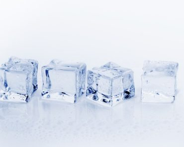 best ice cube ideas