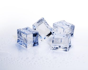 types of ice maker