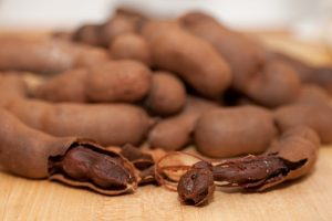 10 Benefits Of Tamarind You Need To Know