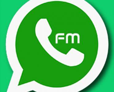 fm-whatsapp