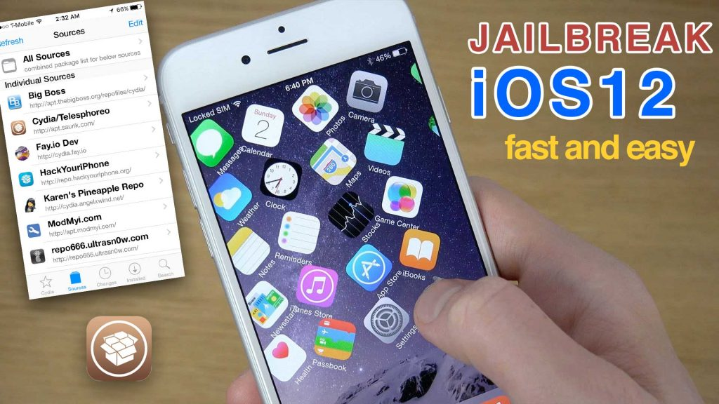 jailbreak-iphone-ios12