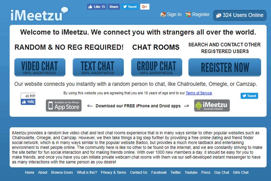 imeetzu-chat-to-strangers